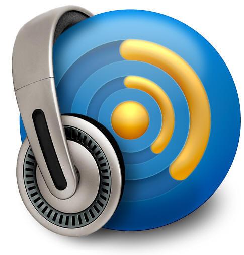 растущей популярностью ?нтернет-радио ...: tagtown.ru/2012/07/радио-уходит-в-интернет