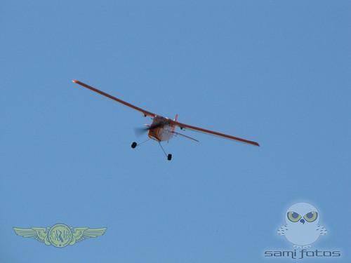 vôos no CAAB e Obras novas -29 e 30/06 e 01/07/2012 7474922692_d6084fe655