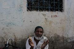 muslim beggar shot by marziya shakir by firoze shakir photographerno1