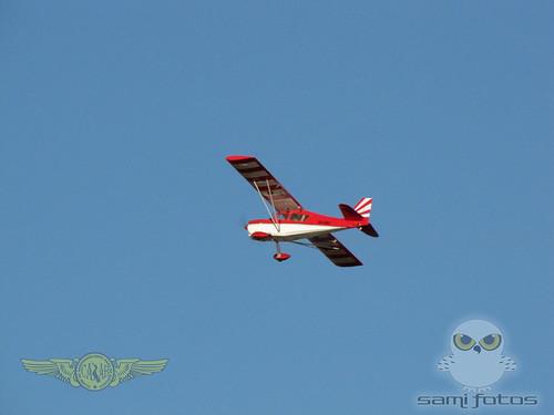 vôos no CAAB e Obras novas -29 e 30/06 e 01/07/2012 7482393914_34eed5c6e9