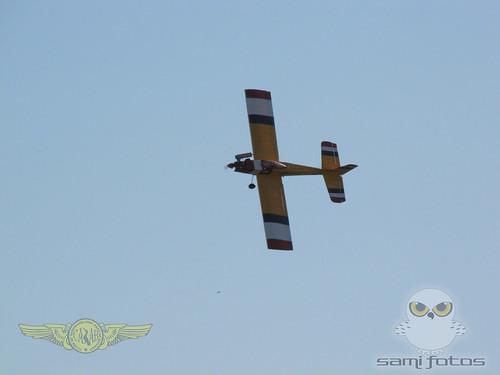 vôos no CAAB e Obras novas -29 e 30/06 e 01/07/2012 7482685564_a7d471ee39