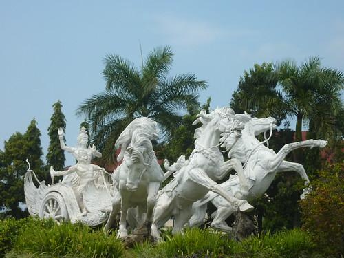 Bali-Route Legian-Besakih (11)