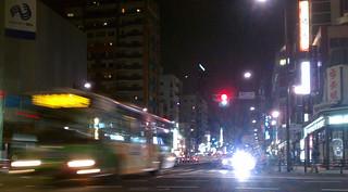 CameraZOOM-20120611212317580_edited-1.jpg