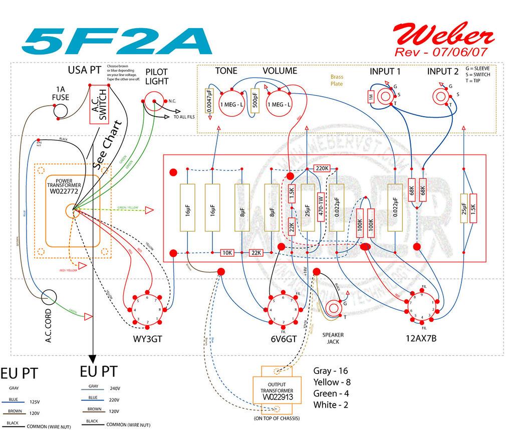 Fender N3 Pick Up Telecaster Wiring Diagram Fender Circuit Diagrams