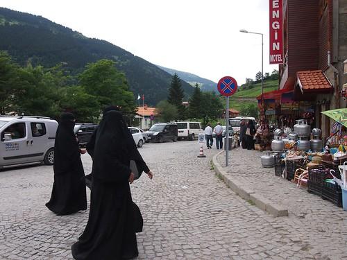 Trabzon-111