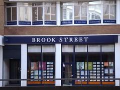Picture of Brook Street, 10-11 Norfolk House, Wellesley Road