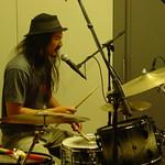 Live in Studio A.  [7/24/09]