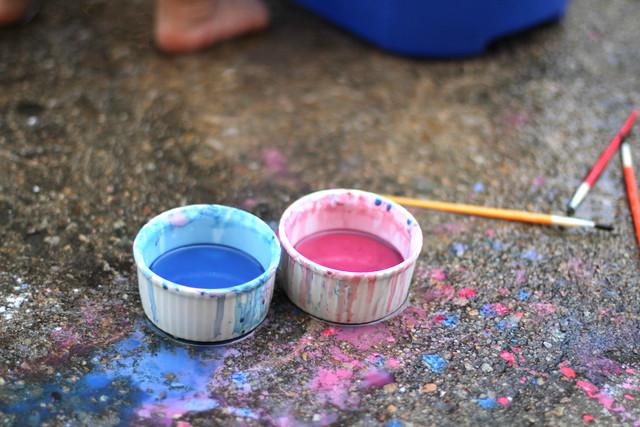 Cheap Body Paint Australia