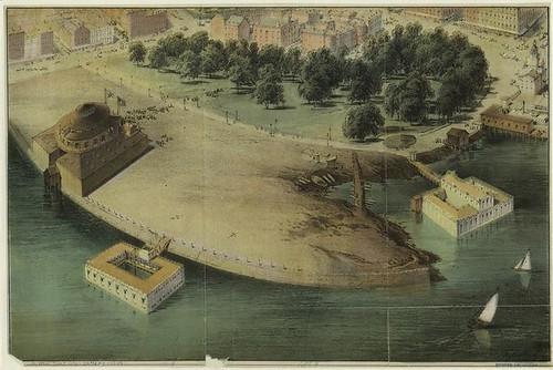 Battery 1869
