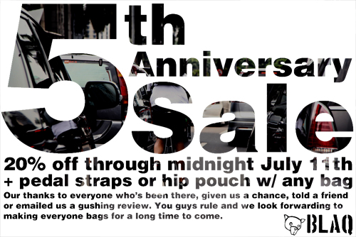 5th_sale_flyer_500px