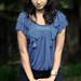 DSC_0353 by Rudro Niel (রুদ্র নীল)™