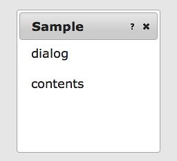 jquery.dialog.helpbutton