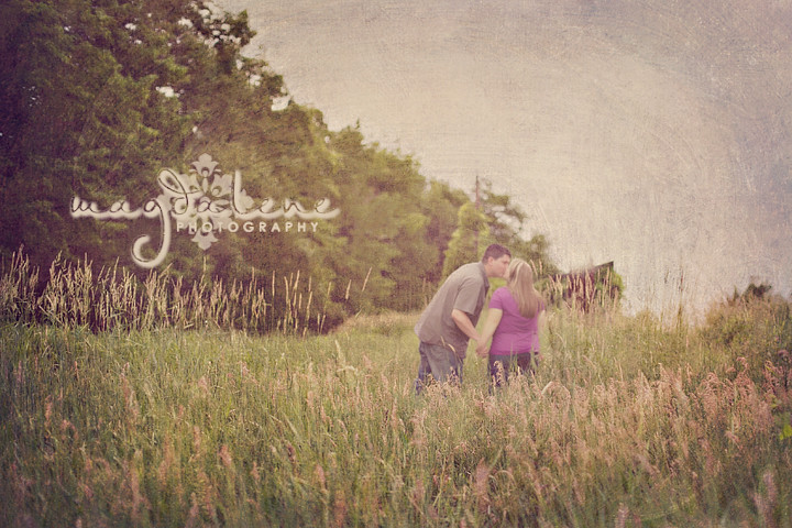 door county green bay wedding engagement photos photography