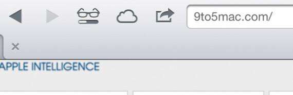 Llegan algunas novedades en iOS 6 beta 3