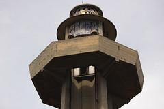 Observatoire de Cannes 03