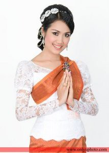 Khmer-traditional-Clothing1 by Cambodian Clothes