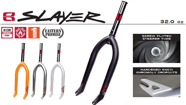 PS Slayer Forks Main
