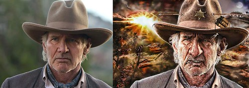 Before-and-After-HARRISON-FORD