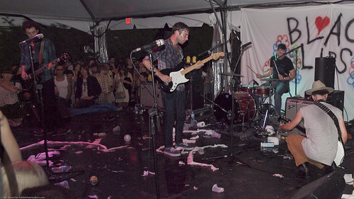 07.14.12 Black Lips @ Beekman Beer Garden (64)