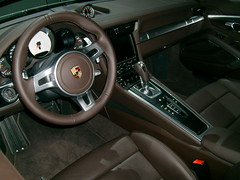 automobile, wheel, vehicle, porsche 911, porsche, steering wheel, land vehicle, luxury vehicle,