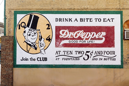 Dr. Pepper Wall Sign-1.jpg