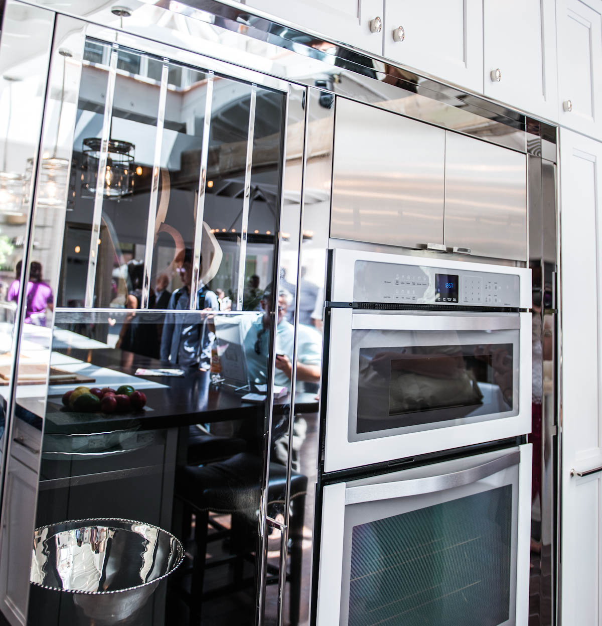 House Beautiful Kitchen Of The Year: House Beautiful Kitchen Of The Year 2012 Koty-17.jpg