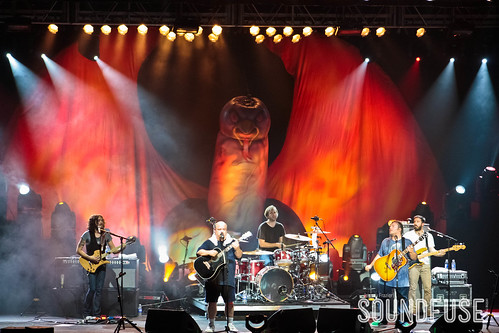 Tenacious D at Aragon Ballroom on July 7th, 2012-45.jpg