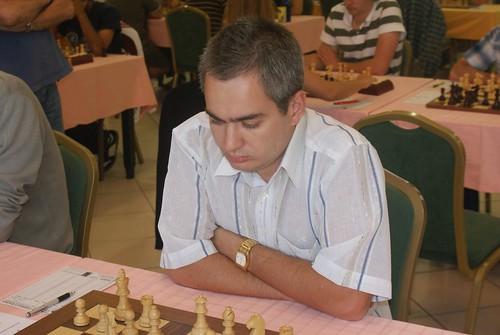 Yuri Solodovnichenko (UKR)