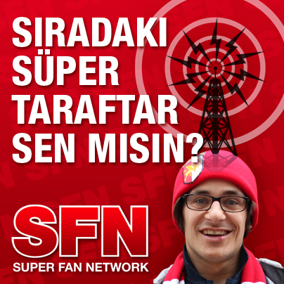 SFNFBSingle_Turkish