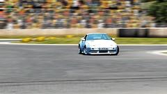 XR GT TURBO