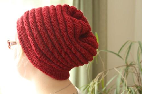 Wurm Wool_1411