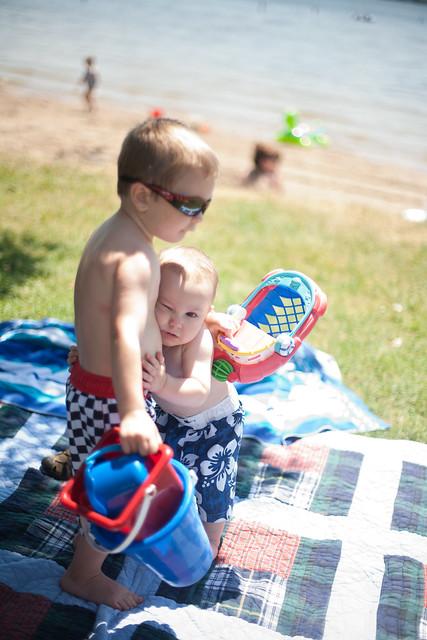 Summer2012-239