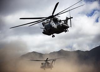 «Дуга нестабильности» перемещается с Ближнего Востока на Каспий