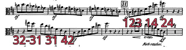 Mahler No.5 3mov B783