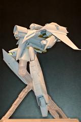 VF-4G