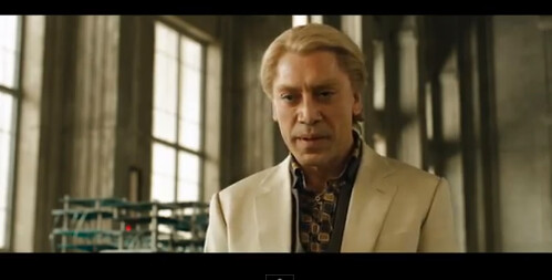 James-Bond-Skyfall-Javier-Bardem
