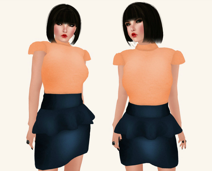 7708331168 f7e1d96342 b GLANCE   Second Life Fashion Feed