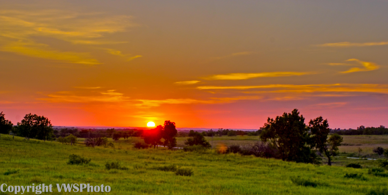 Kansas pottawatomie county westmoreland - Unitedstates Kansas Westmoreland