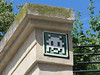 Space Invader PA_1227