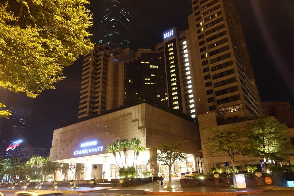 君悅酒店-ZIGA ZAGA-46