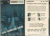 Evergreen Review Vol. 1   No. 2  (1957)