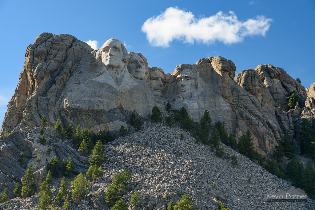 mount rushmore ultra or - photo #30