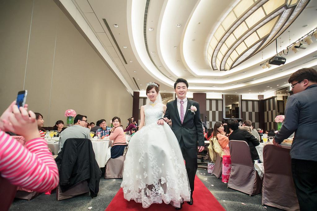 101新竹國賓婚禮紀錄推薦