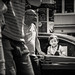 the.passenger.(日本デー.candid.6) by grizzleur