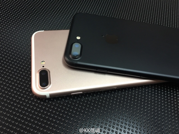 iPhone 7 Plus Clone
