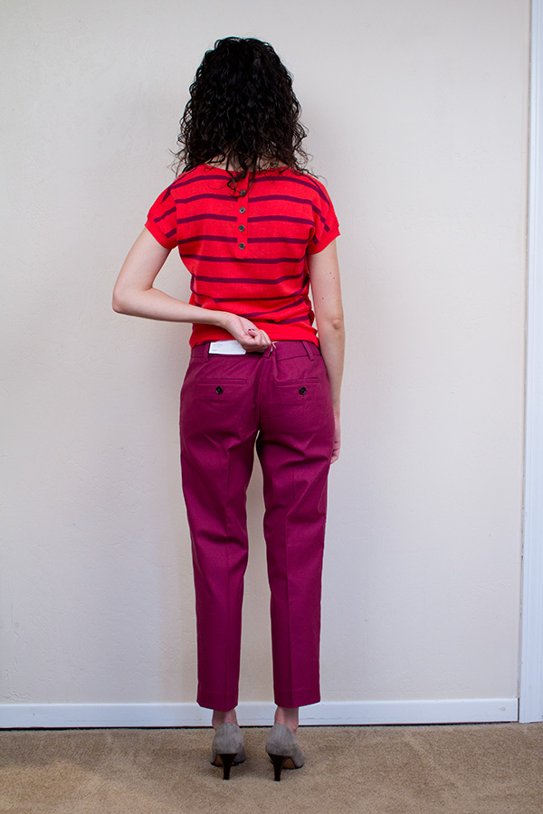 loft-pants-back
