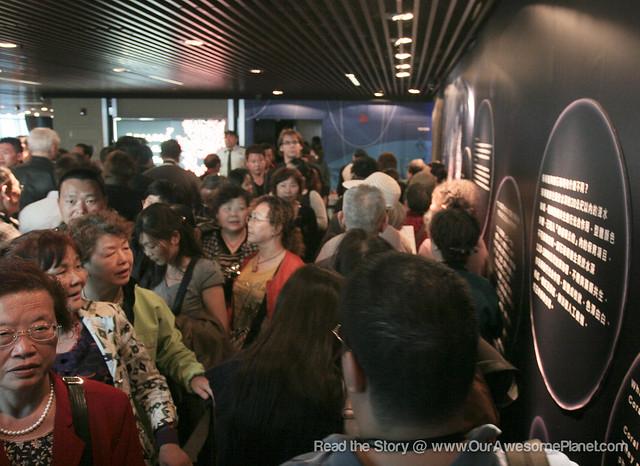 Taipei 101-65.jpg