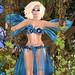 Fairies_001