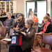 SCBWI_LA_Writers_Days_2012-70