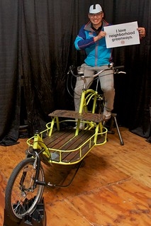 Alice Awards - Cargo Bike Photo Booth (32 of 41)
